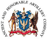 Ancient and Honorable Artillery Company