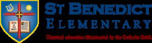 St. Benedict Elementary
