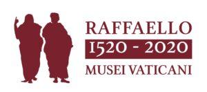 Rafaello 1520-2020 | Musei Vaticani